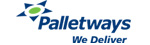 Palletways Italia - We Deliver